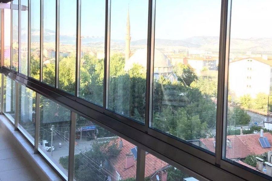 ankara-isicamli-cam-balkon