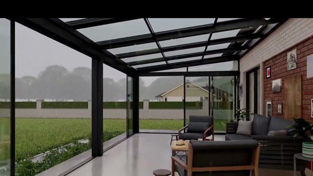 ankara-surme-seri-cam-balkon-fiyatlari