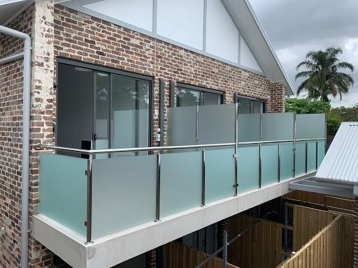 balkon-cami-fiyatlari