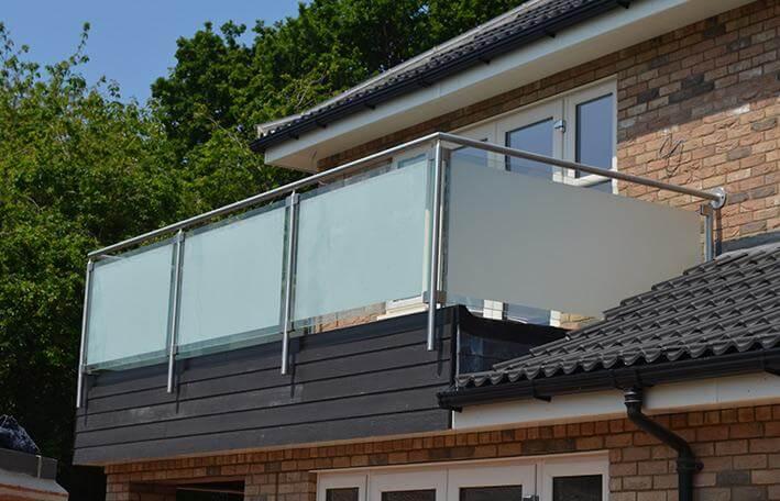 cam-balkon-fiyat-hesaplama