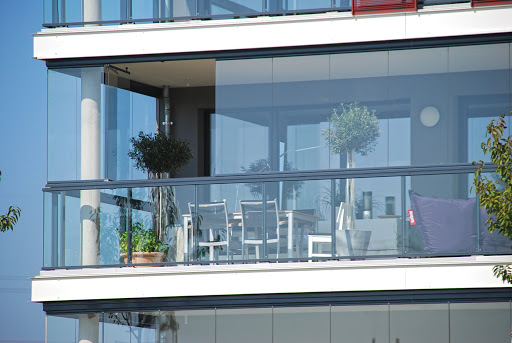 camsiz-balkon-kapatma