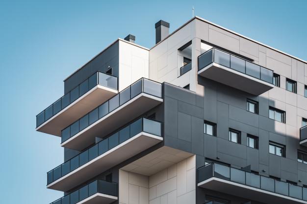 cayyolu-cam-balkon