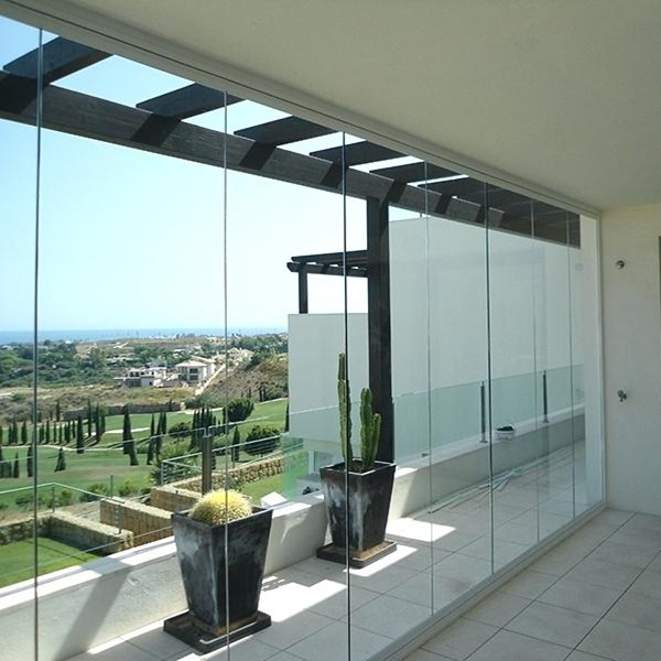 etimesgut-cam-balkon