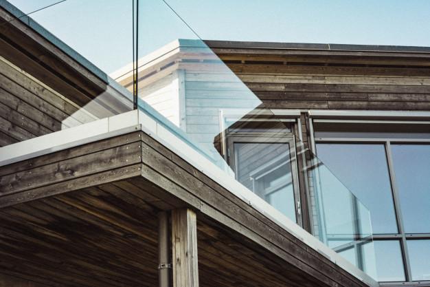 ikinci-el-cam-balkon