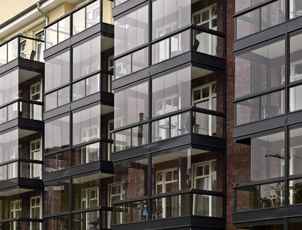 isicamli-cam-balkon-ucretleri