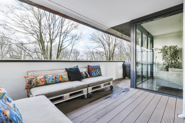 sincan-isicamli-cam-balkon